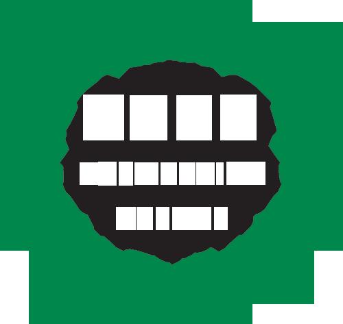 b58975cbd30 Hinnakiri - Auto Kosmeetika Keskus - autopesula, salongi keemiline puhastus  ja klaaside toonimine Haapsalus